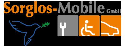 sorglos-mobile.de